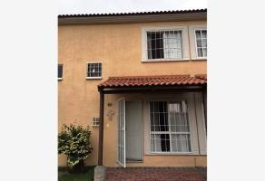 Foto de casa en venta en domicilio conocido , valle verde, temixco, morelos, 8548018 No. 01