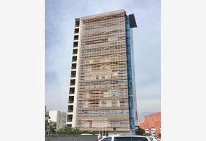 Foto de oficina en renta en domicilio conocido , veranda, cuernavaca, morelos, 16933211 No. 01