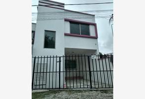 Foto de casa en venta en domicilio conocido , villa verde, córdoba, veracruz de ignacio de la llave, 0 No. 01