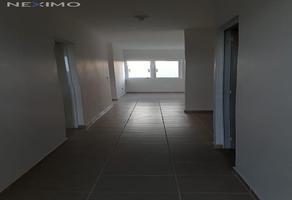 Foto de departamento en renta en domicilio conocido , vista real, benito juárez, quintana roo, 20068002 No. 01