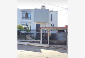 Foto de casa en renta en domiclio conocido , san josé, córdoba, veracruz de ignacio de la llave, 0 No. 01