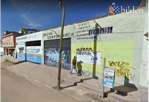 Foto de bodega en renta en domingo arrieta 100, juan lira bracho, durango, durango, 19170662 No. 01
