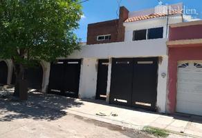 Foto de casa en venta en  , domingo arrieta, durango, durango, 15998019 No. 01