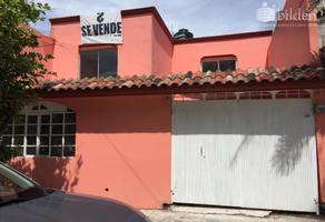 Foto de casa en venta en  , domingo arrieta, durango, durango, 17675946 No. 01