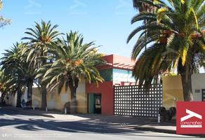 Foto de terreno comercial en venta en  , domingo arrieta, durango, durango, 17932809 No. 01