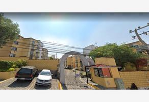 Foto de departamento en venta en domingo de ramos 0, calacoaya residencial, atizapán de zaragoza, méxico, 18900190 No. 01