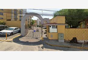 Foto de departamento en venta en domingo de ramos 8, calacoaya residencial, atizapán de zaragoza, méxico, 17485781 No. 01
