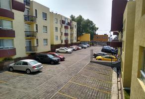 Foto de departamento en renta en domingo de ramos , calacoaya, atizapán de zaragoza, méxico, 0 No. 01