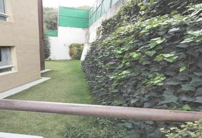 Foto de departamento en renta en domingo de ramos , calacoaya residencial, atizapán de zaragoza, méxico, 20817095 No. 01