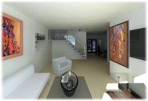 Foto de casa en condominio en venta en domingo de ramos , lomas de guadalupe, atizapán de zaragoza, méxico, 0 No. 01