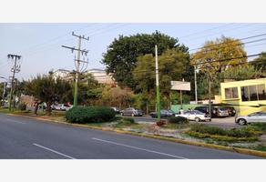 Foto de terreno comercial en venta en domingo diez 10, chamilpa, cuernavaca, morelos, 6167509 No. 01