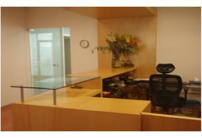 Foto de oficina en renta en domingo díez 1003, del empleado, cuernavaca, morelos, 0 No. 01
