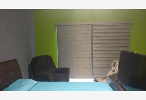 Foto de casa en venta en domingo loaeza 4580, 5 de mayo, guadalajara, jalisco, 0 No. 03