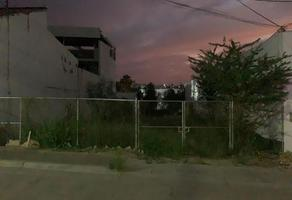 Foto de terreno habitacional en venta en domingo rubi , guadalupe, culiacán, sinaloa, 17606553 No. 01