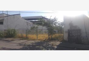 Foto de terreno habitacional en venta en domingo rubi ., guadalupe, culiacán, sinaloa, 17614806 No. 01