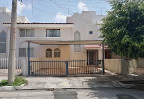 Foto de casa en renta en domingo sarmiento , prados de providencia, guadalajara, jalisco, 0 No. 01