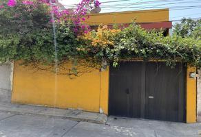 Foto de casa en venta en domingo soler 6, jorge negrete, gustavo a. madero, df / cdmx, 0 No. 01