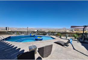 Foto de casa en venta en dominio 00, robinson residencial, chihuahua, chihuahua, 16326250 No. 01