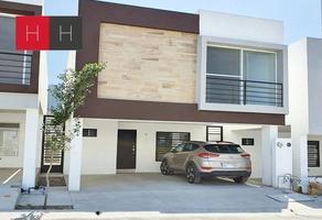 Foto de casa en renta en dominio cumbres , cumbres andara, garcía, nuevo león, 0 No. 01