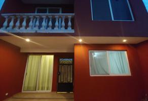 Foto de casa en renta en don alfonso 71, lomas de balvanera, corregidora, querétaro, 0 No. 01