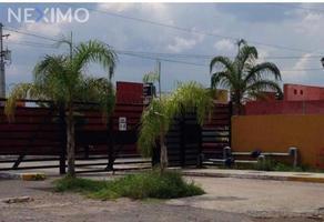 Foto de casa en venta en don baltazar 91, lomas de balvanera, corregidora, querétaro, 21154961 No. 01