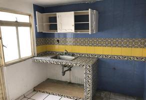 Foto de casa en venta en don bosco 28, san juan de ocotan, zapopan, jalisco, 16567753 No. 04