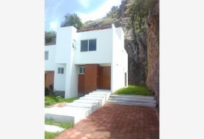 Foto de casa en venta en don bosco 76, el pueblito centro, corregidora, querétaro, 0 No. 01