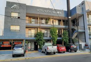 Foto de edificio en venta en don bosco vallarta, zapopan, jalisco, 45049 , don bosco vallarta, zapopan, jalisco, 0 No. 01