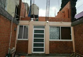 Foto de casa en venta en don giovani , agrícola metropolitana, tláhuac, df / cdmx, 0 No. 01