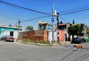 Foto de casa en venta en don giovani mz5, lt5 , agrícola metropolitana, tláhuac, df / cdmx, 12809924 No. 01
