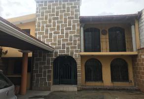 Foto de casa en renta en don gregorio 5, el pueblito centro, corregidora, querétaro, 0 No. 01
