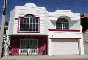 Foto de casa en venta en don gregorio ferron 11, los alcaldes, guanajuato, guanajuato, 0 No. 01