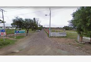 Foto de casa en venta en don ignacio reyes 0, nuevo san juan, san juan del río, querétaro, 8668869 No. 01