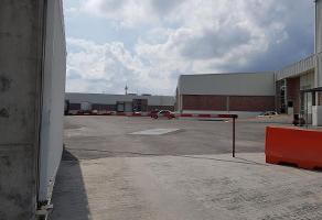 Foto de nave industrial en renta en don jóse 30, industrial, querétaro, querétaro, 5988031 No. 01
