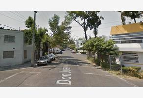 Foto de casa en venta en don juan 00, nativitas, benito juárez, df / cdmx, 11422287 No. 01