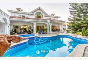 Foto de casa en venta en don julio berdegue aznar , el cid, mazatlán, sinaloa, 19014421 No. 01