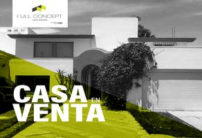 Foto de casa en venta en don julio berdegué aznar , el cid, mazatlán, sinaloa, 19374709 No. 01