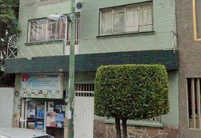 Foto de casa en venta en don luis 108 , nativitas, benito juárez, df / cdmx, 12508709 No. 01