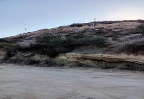 Foto de terreno habitacional en venta en don luis , ensenada centro, ensenada, baja california, 0 No. 01