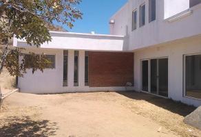 Foto de casa en venta en don manuel 5, quintas papagayo, ensenada, baja california, 0 No. 01