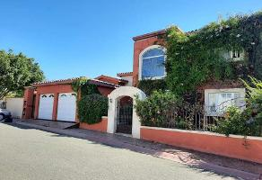 Foto de casa en venta en don rafael 11671, colinas de agua caliente, tijuana, baja california, 0 No. 01