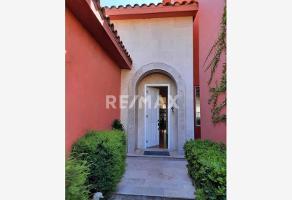 Foto de casa en venta en don rafael 11671, hacienda agua caliente, tijuana, baja california, 0 No. 02