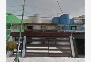 Foto de casa en venta en don refugio 16, rinconada coapa 2a sección, tlalpan, df / cdmx, 0 No. 01