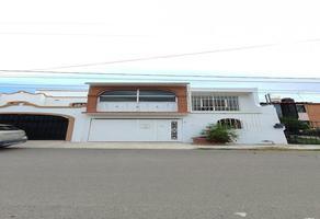 Foto de casa en venta en don rodrigo de zarate y villegas 19, los alcaldes, guanajuato, guanajuato, 0 No. 01