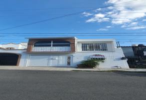 Foto de casa en venta en don rodrigo de zarate y villegas , los alcaldes, guanajuato, guanajuato, 17025821 No. 01