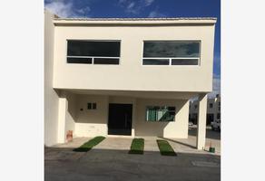 Foto de casa en venta en doña bertha , residencial las alamedas, durango, durango, 0 No. 01