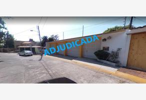 Foto de casa en venta en doña rosa 0, club de golf hacienda, atizapán de zaragoza, méxico, 0 No. 01