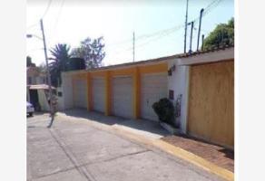 Foto de casa en venta en doña rosa 18, club de golf hacienda, atizapán de zaragoza, méxico, 0 No. 01
