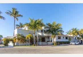 Foto de casa en venta en doña ximena 261, el cid, mazatlán, sinaloa, 18811052 No. 01