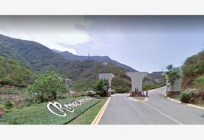 Foto de terreno comercial en venta en donatelo 00, cumbres renacimiento, monterrey, nuevo león, 6297685 No. 01